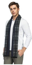 Scarves - Assorted Style & Colors - High-quality