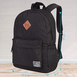 Classic Lightweight Backpack