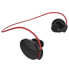 G-Cord Wireless Stereo Headset GC-H040