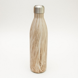 Insulated Water Bottles - Assorted Style - Arrival 3/10