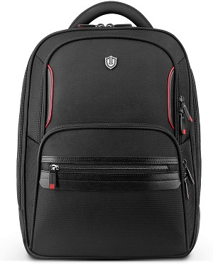 Travel Laptop Backpack - Assorted Style