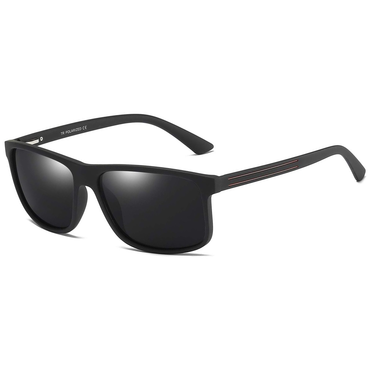 Sunglasses - Assorted Styles